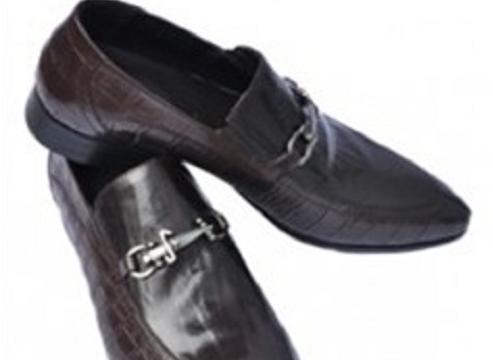 van-de-can-nho-de-co-su-dung-giay-cao-cap-italy-smart-shoes