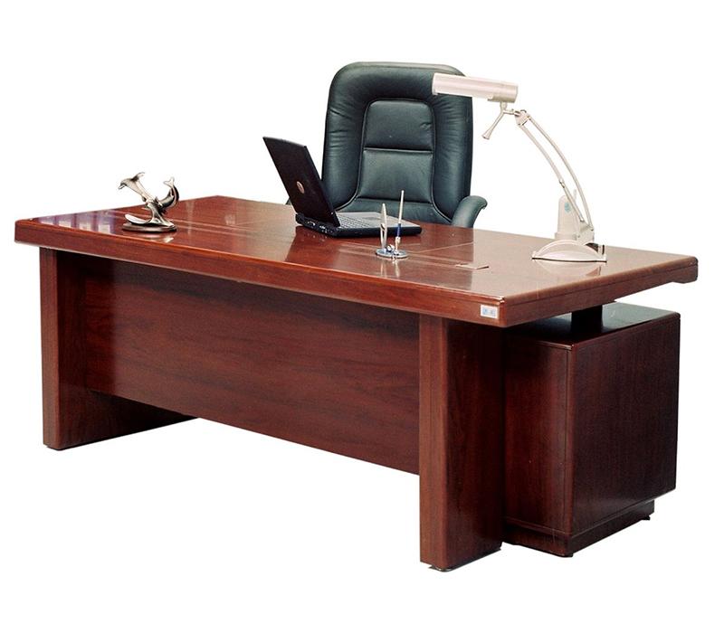 Mẫu bàn giám đốc đẹp