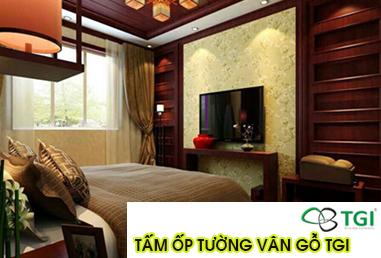 tam-op-tuong-van-go-01