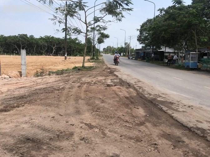 Báo giá đất nền Phú Quốc 2018 của công ty bất động sản Kappelland (2)
