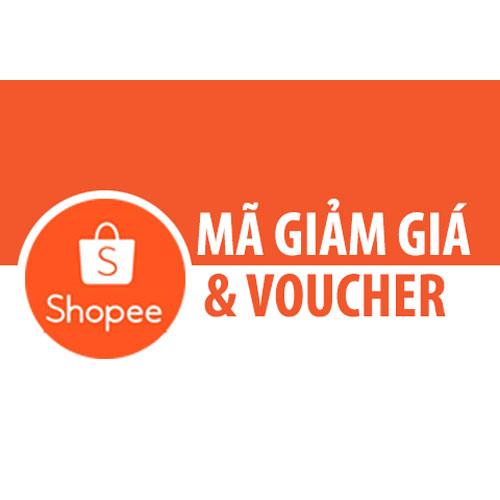 Tổng hợp mã giảm giá Shopee mới nhất1