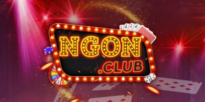 22. Các game hút khách nhất trên Ngonclub, Gowin, fanvip 1