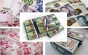 Tư vấn cách xác định tỷ giá mb giao dịch thực tế (2)