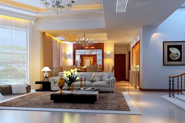 Mách bạn 3 lưu ý quan trọng cần nắm rõ khi thiết kế nội thất gia đình