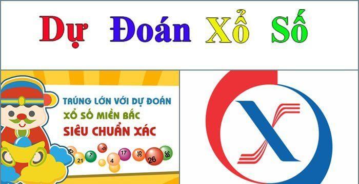 tham - khao - xs - mien - bac - 01