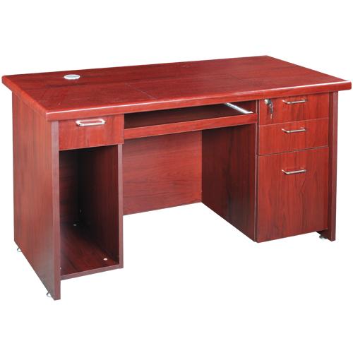 Chọn bàn làm việc tại nhà cần chú ý đến kích thước