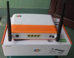 Tìm hiểu lắp đặt mạng wifi khộng dây là như thế nào.