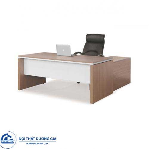 Chọn ghế làm việc phụ thuộc vào chất liệu