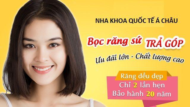 Boc-rang-su-tra-gop0