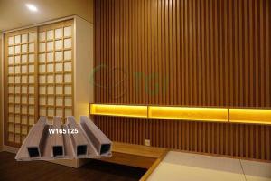 gỗ-nhựa-composite-21-300x200