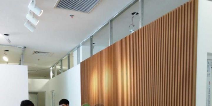 gỗ-nhựa-composite13-846x1024