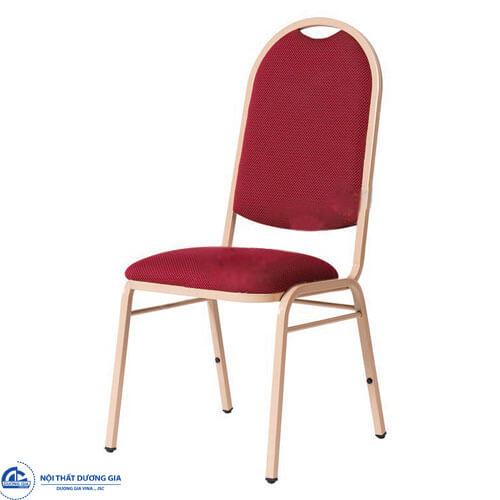 Tư vấn cách lựa chọn ghế ngồi dành cho hội trường