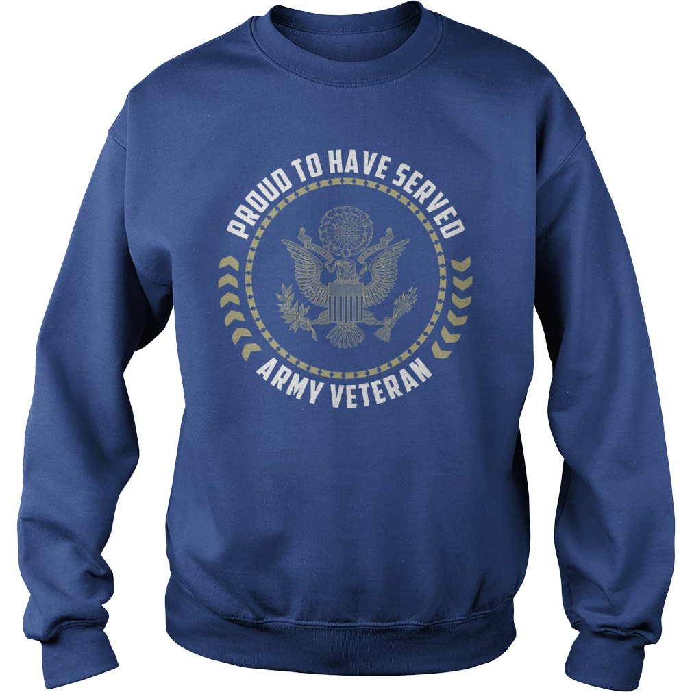 Army-veteran-proud-to-have-served-sweater