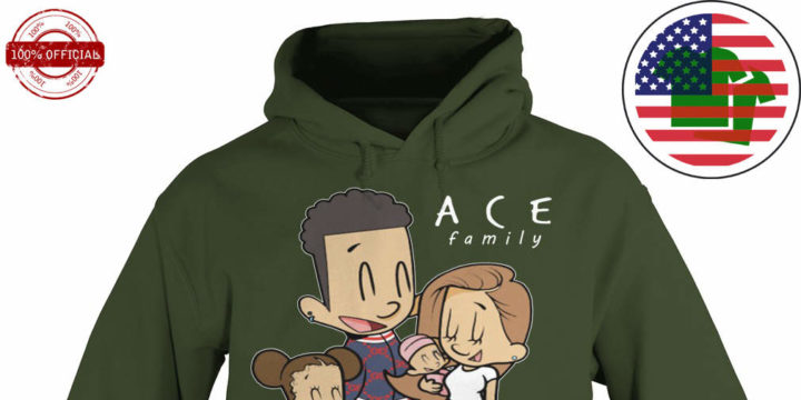 CARTOON-ACE-FAMILY-sweater