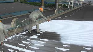 Các giải pháp lợp mái tôn chống nóng cho mái nhà cần biết
