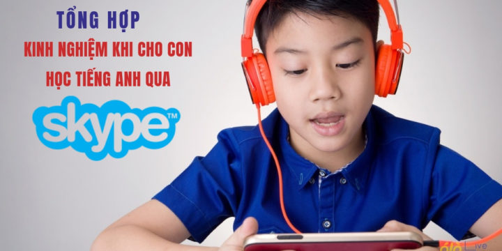 Thực trạng học tiếng Anh hiện nay tại Việt Nam (2)