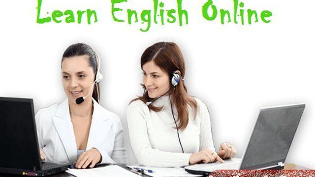 3 lý do khiến học tiếng Anh trực tuyến 1 kèm 1 trở nên hấp dẫn học viên (2)