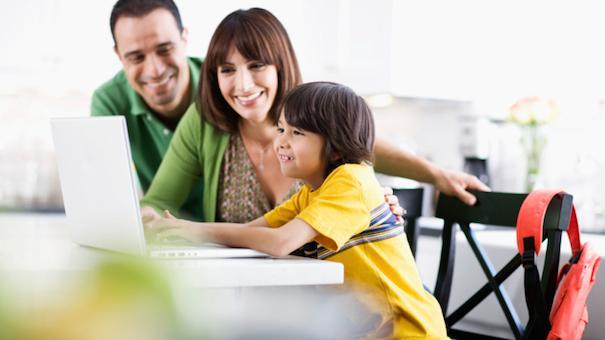 42. Học tiếng Anh online với giáo viên nước ngoài - quảng cáo và thực chất. Ảnh 1