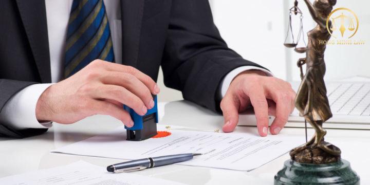 Chuẩn bị hồ sơ bổ sung ngành nghề kinh doanh (2)