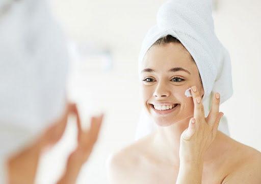 Sửa rửa mặt tốt nhất hiện nay – Top 15+ sản phẩm được tin dùng nhất