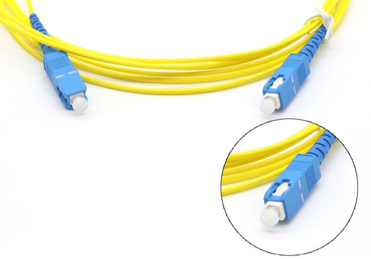 3 Sai lầm người dùng hay mắc phải khi mua dây nhảy quang để dùng