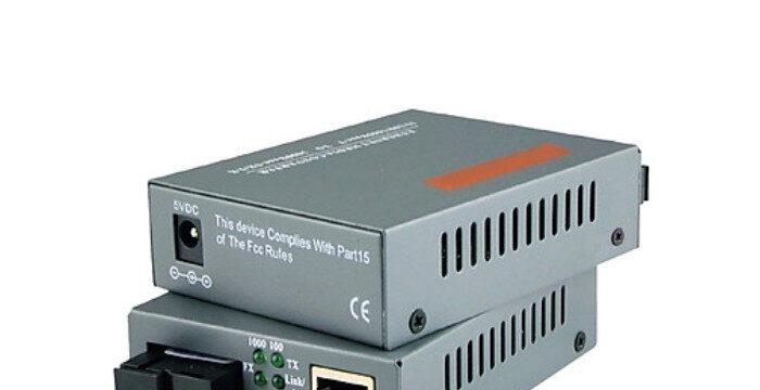 4-Lưu-ý-khi-mua-converter-quang-1-sợi-1000-bạn-nên-biết-1